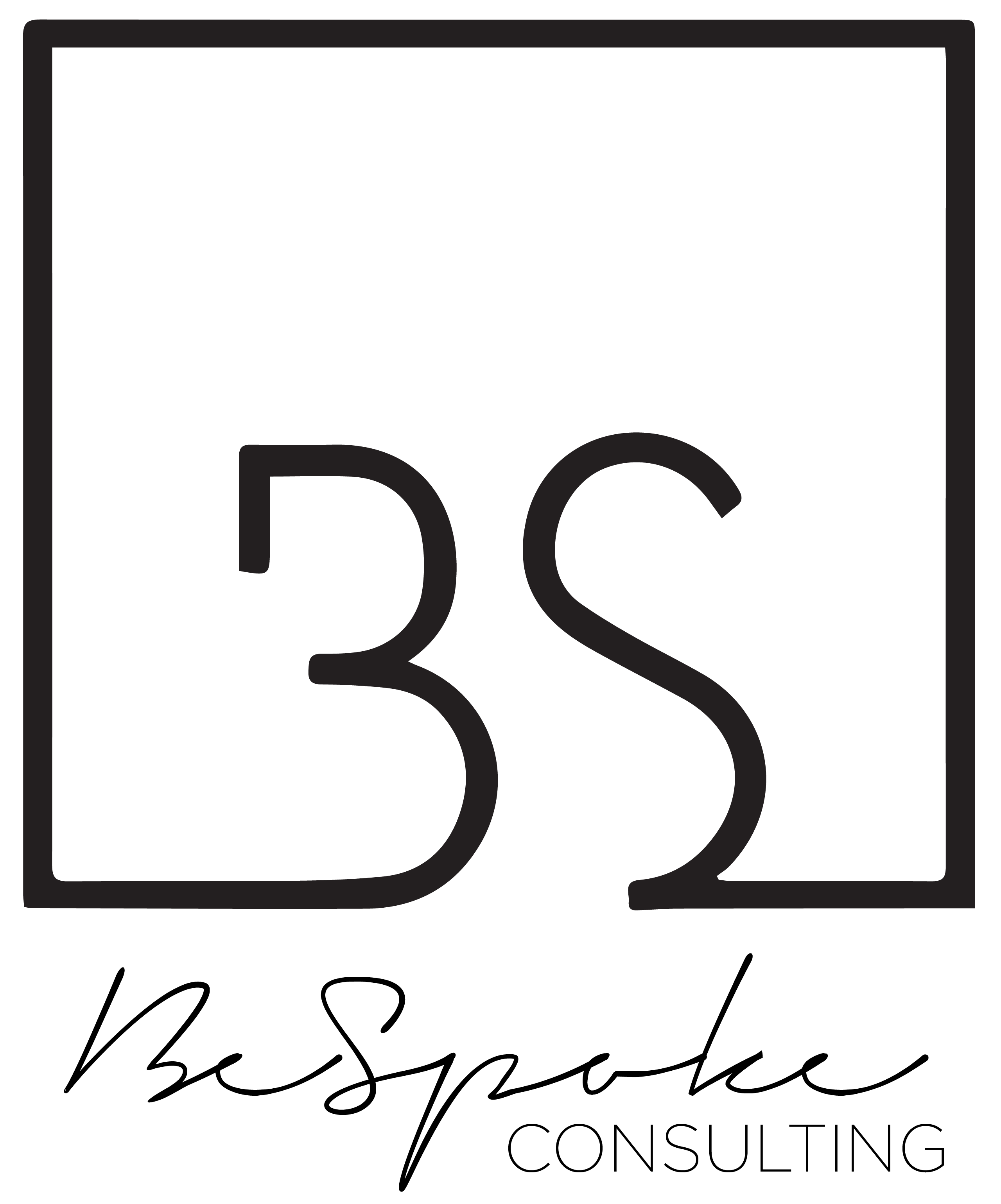 BeSpoke Consulting Logo - Copy